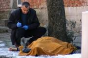 Обирджията Христо е работил в СОТ, оръжието е служебно /видео/