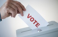 Община Бургас публикува условията и начина за провеждането на референдума