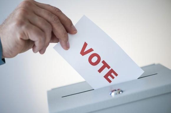 16% избирателна активност в Бургаско към 12.30. Жалбите са 4