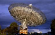 НАСА с извънредни новини
