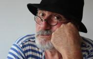 """Пейо Пантелеев ще представи новата си поетична книга """" Девет бала любов"""