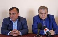 Антон Коджабашев: Няма разцепление, а обединение в АБВ