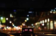 Бургаски таксиметров шофьор разкри схема за телефонна измама