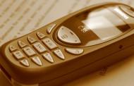 Здравната каса ще изпраща СМС-и на пациентите