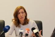 Ангелкова: Пуснахме мобилни екипи за дюните