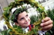 Бургас празнува Цветница с концерти и творчески ателиета