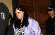 Акушерката Ковачева с нови обвинения за побой над деца