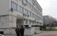 В Попово разкриха убийство малко преди починалият да бъде погребан