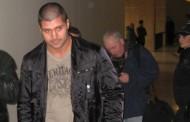 Оставиха Николай Далакманов в ареста заради шамара в