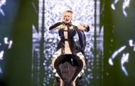 България на финал на Евровизия !