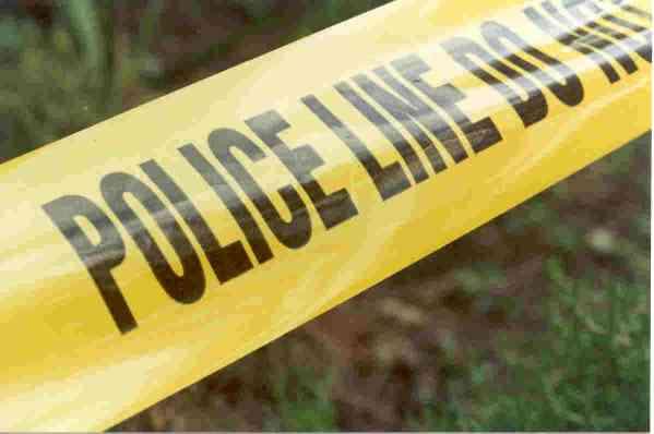 Откриха тела на убити бебета в Бавария
