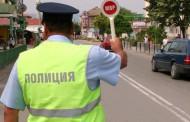 Високопоставен служител на МВР отказа тест за алкохол