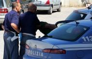 11-годишно италианче издаде дейността на баща си в мафията
