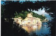 Италия идва в Созопол с най- доброто от своята култура, туризъм и бизнес