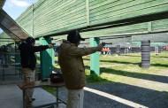 Бургас на път да се превърне в център на спортни събития по динамична стрелба