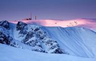 Първи сняг - другата седмица, но само в планините