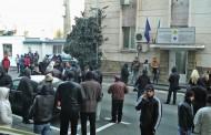 Рибари обвиниха ИАРА в репресии и некомпетентност/видео/