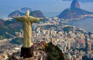 Вижте кой ще носи знамето в  Рио