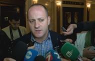 Радан Кънев: Предложихме да се състави ново правителство