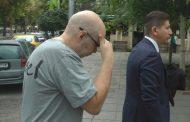 Шведът Ралф Сундберг плати обезщетение от 12 000 лева на ритната камериерка