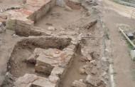 Откриха античен квартал на Аполония на полуостров Червенка