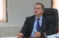 Панайот Рейзи: Неприетият ОУП спъва инвеститорите по морето