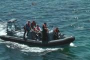 Борисов: Ситуацията по границата ни с Турция e относително спокойна /видео/