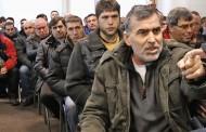 Рибари блокират пристанища по морето, искат оставки /видео/