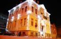 Всички музеи в Бургас ще работят с вход свободен следващия вторник