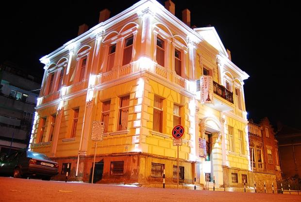 Златни съкровища, шевици, демонстрации и много изненади за 15-та Нощ на музеите в Бургас