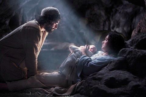 Християнският свят отбелязва Рождество Христово