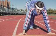 На 12 август ще се проведе състезание по свободно, но организирано бягане