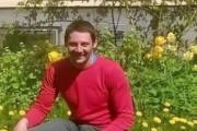 Откриха изчезналия Радослав в Айтос, стигнал до там пеша