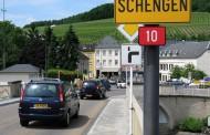 ЕК: България и Румъния отговарят на изискванията за Шенген