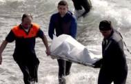 Труп на мъж изплува до Змийския остров