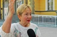 """Сейкова пред """"zonaburgas"""" за нацапания паметник: Минах случайно в неподходящ момент! Записът е много хубав /ВИДЕО/"""