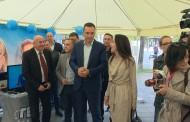 ГЕРБ Бургас призоваха за феърплей в предизборната кампания