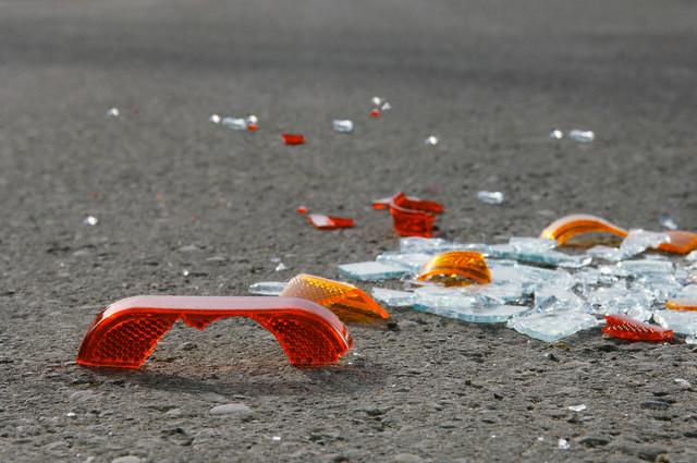 3 години и 4 месеца затвор за надрусан шофьор, убил пешеходец в Слънчев бряг