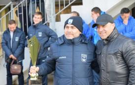 Созопол спечели турнира Pomorie cup