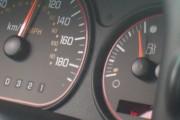 Солени глоби за гонки и превишена скорост