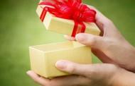 Бизнесът: Без премии за Коледа заради цените на тока