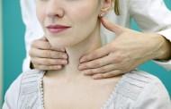 """Профилактични кампании на """"ЛИНА"""": За щитовидната жлеза и Витамин B12"""