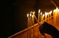 На 16 септември църквата почитаСвета Людмила Чешка