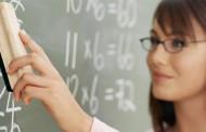 Учителите получиха увеличението на заплатите си