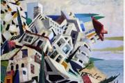14 известни художници се включват в пленера
