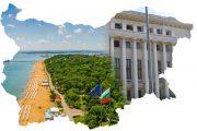 Община Бургас успешно се присъедини към националната електронна система за документооборот