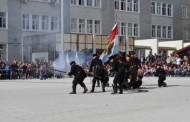 Над 500 бургаски ученици ще се включат в честванията на 3 март