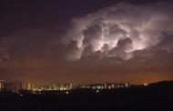 Климатолог: В Бургас да се готвят за буря