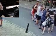 Повдигнаха обвинение за едро хулиганство на Тодор Николов. Може да лежи до 5 години /ВИДЕО/