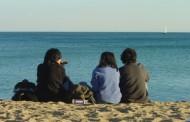 Браншовици: Законът за туризма се нуждае от сериозно промени
